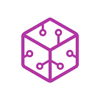 1532981437375393 friendsfingers logo purple