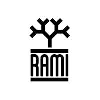1533654677995898 logo rami
