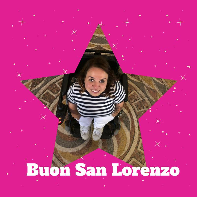 1533811331913329 buon san lorenzo