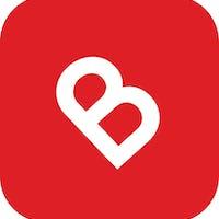1534949554435270 logo