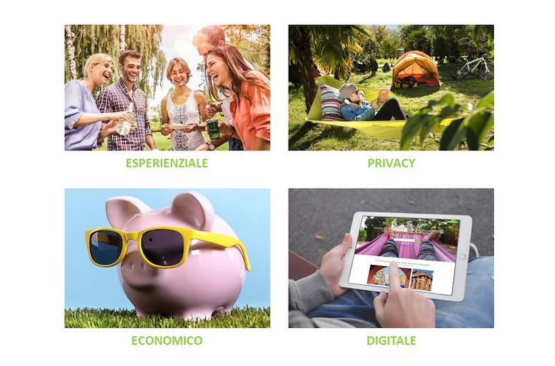 1535039366512397 innovazione