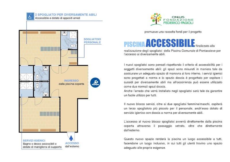 1535724101420068 brochure piscina fondazione fagioli pagina 2 1024x724