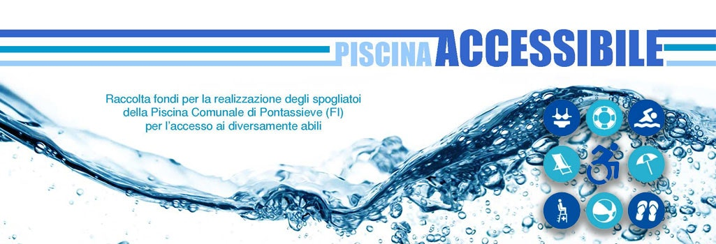 1535724116302506 piscina accessibile slide