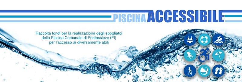 1535724116302506 piscina accessibile slide