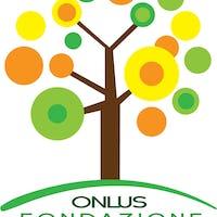 1535724408778411 logo fagioliok