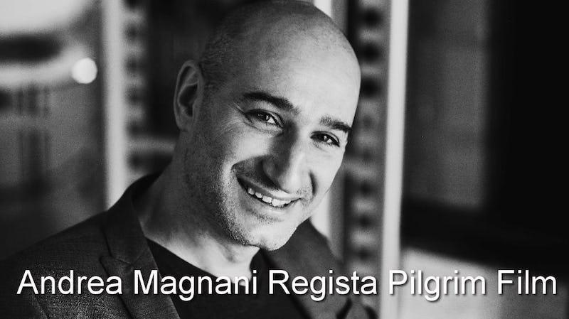 1536080239073726 andrea magnani 3