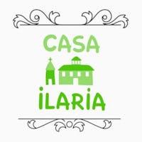 1536143822747330 casailaria logo