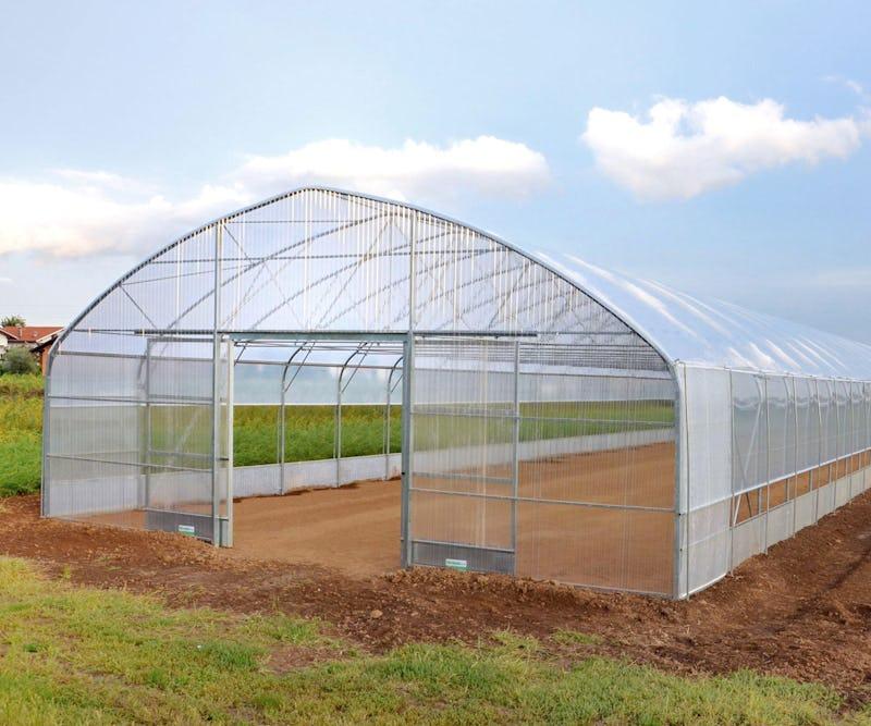 1536165040474719 serre agricole europrogress