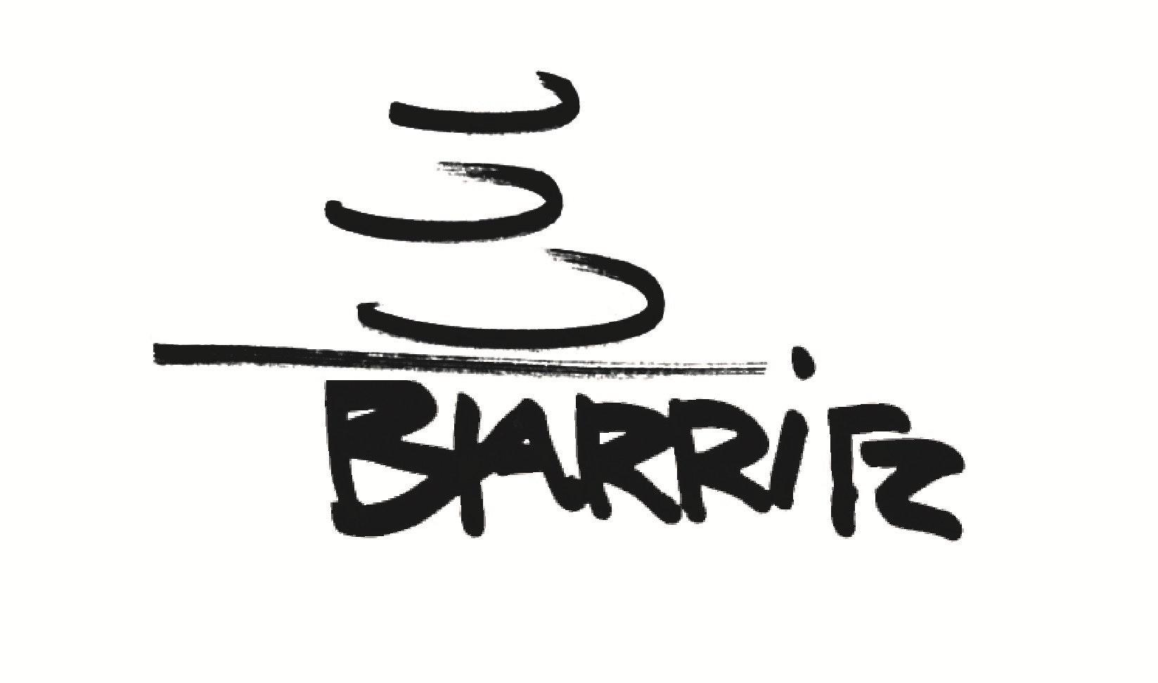 1536333307585361 biarritz logo v1 03 ritaglio