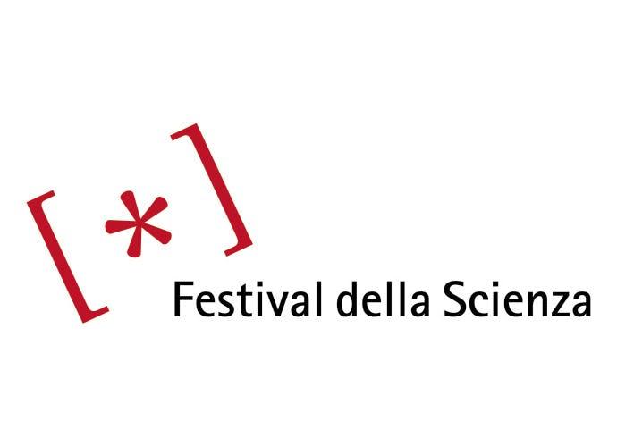 1536333467393589 festival della scienza