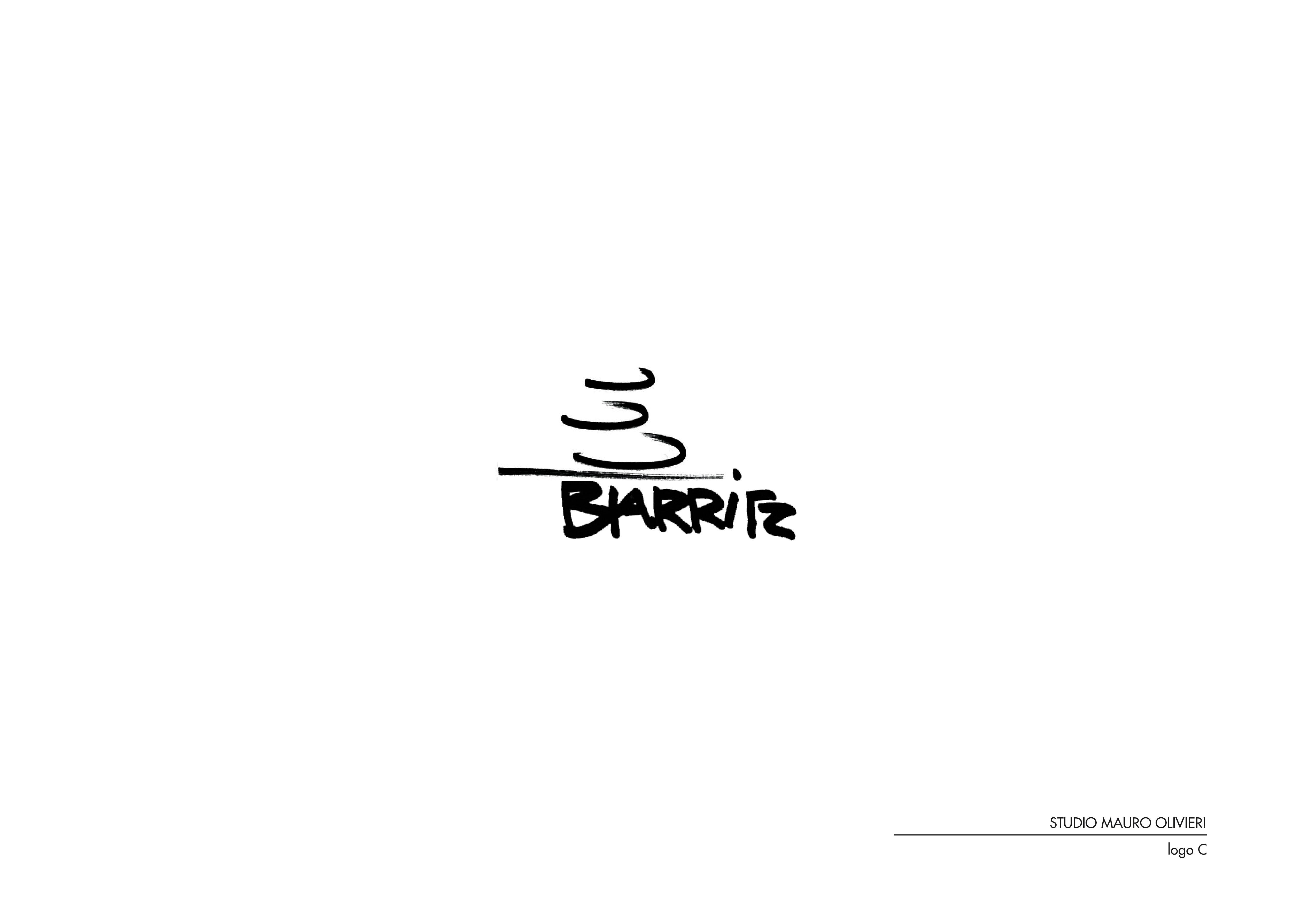 1536482463172936 biarritz logo v1 03