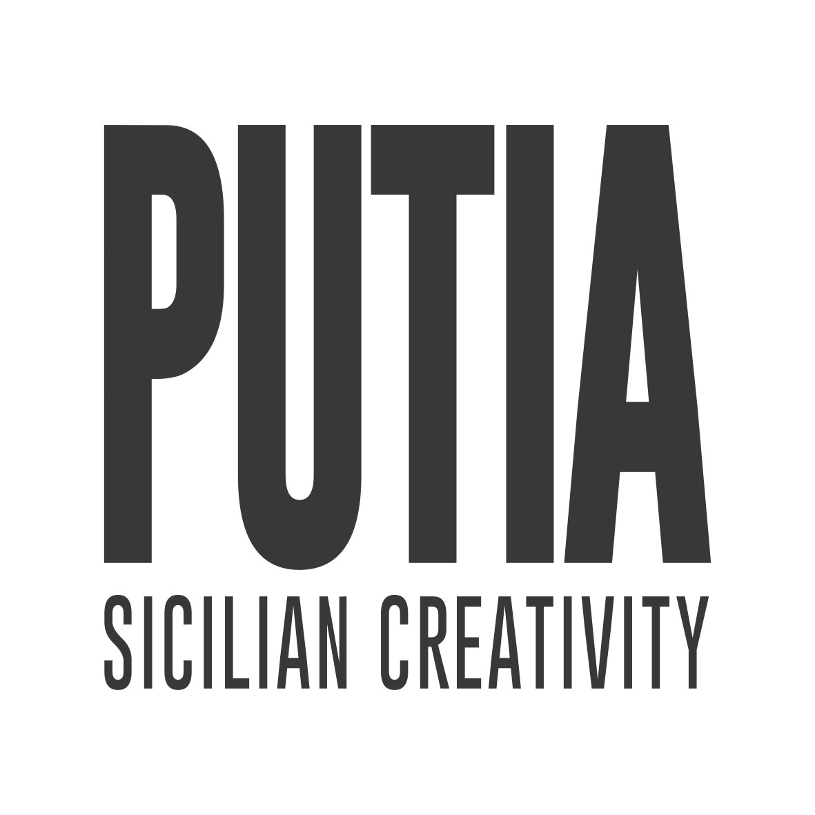 1536603561839241 logo putia