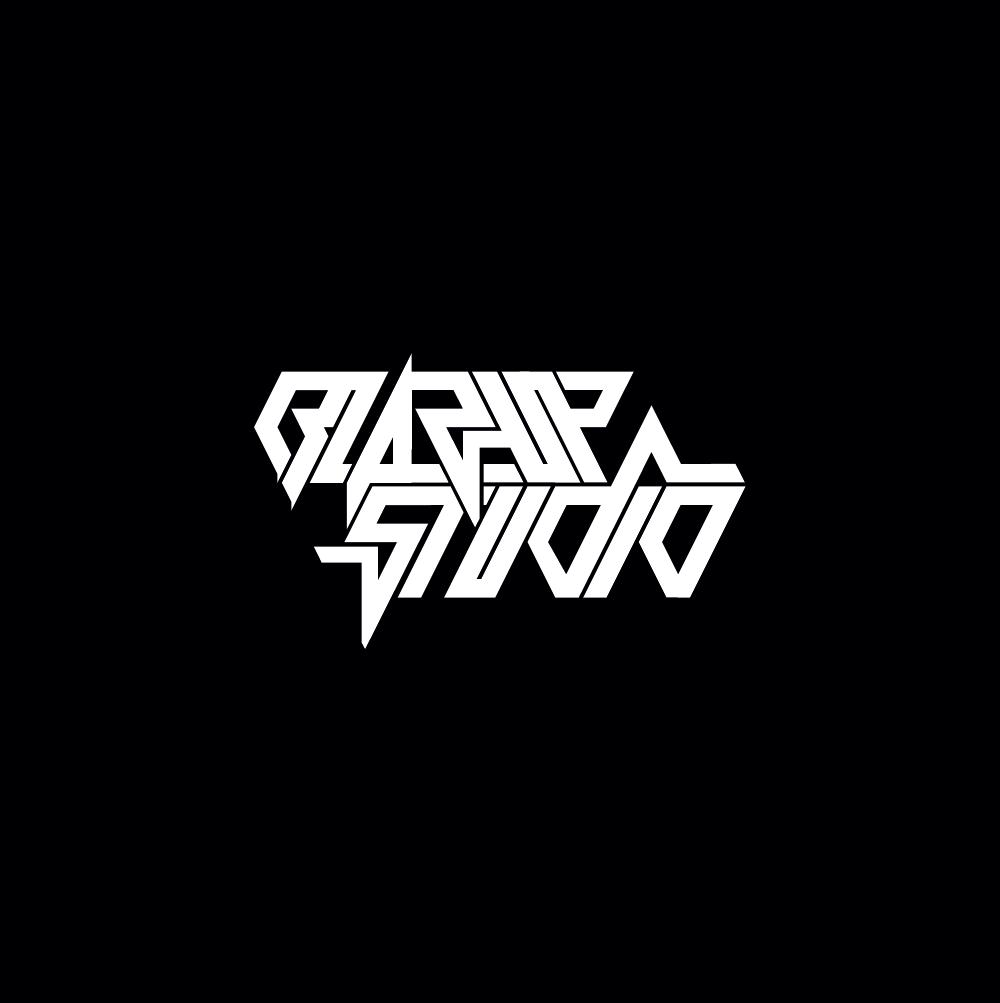 1536684906549491 logo blazup