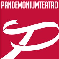 1536947413346823 logo pandemonium