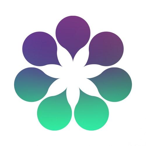 1537346566639063 logo