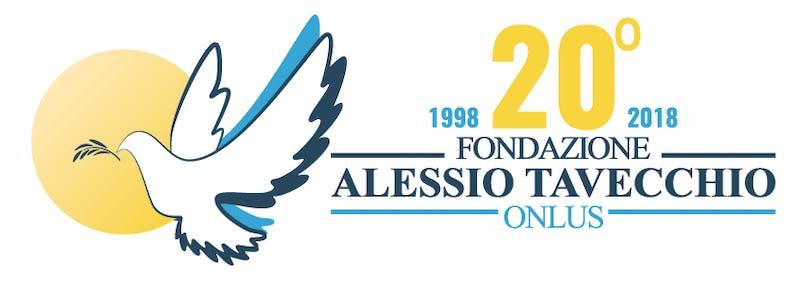 1537992503002977 logo20 web