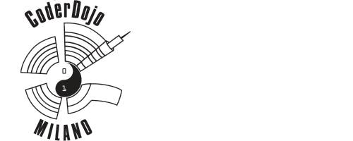 1538122009446981 coderdojo logo lungo