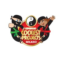 1538122315794152 coolest projects logo footer2