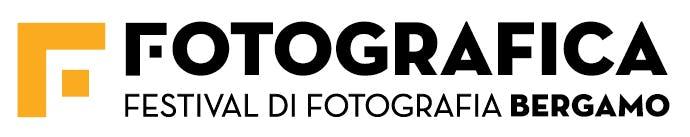 1538748666280913 logo isituzionale fotografica cm 5 5