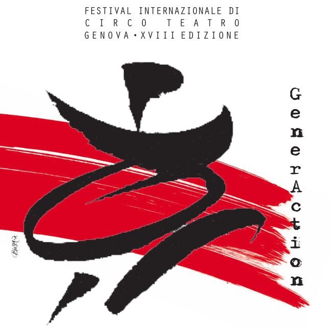 1538764240546904 immagine festival 2018 07 def quadrata