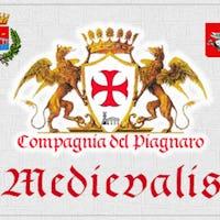 1539263618799235 medievalis