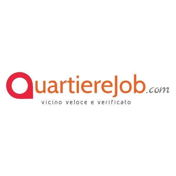 1539290059568660 foto logo qjob