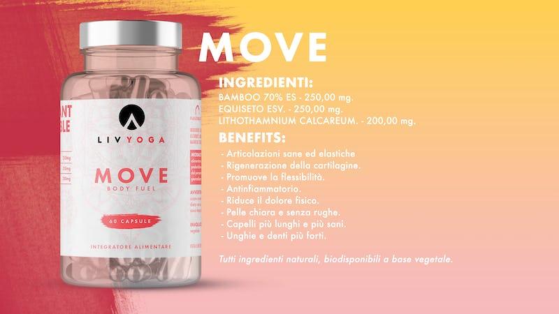 1539338113648987 amove benefits