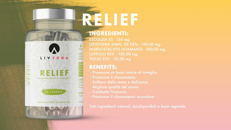 1539338206428564 arelief benefits