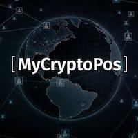 1539640248570268 immagine profilo pagina mycryptopos nuova