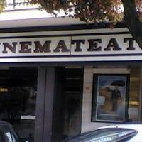 1540132315955963 teatro nuovo