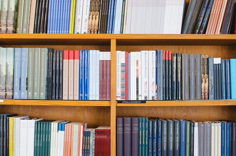 1540829491597179 books 691980 960 720