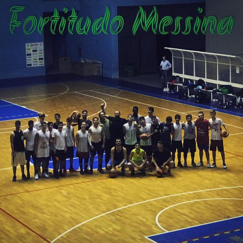 1541507494658807 fortitudo 2