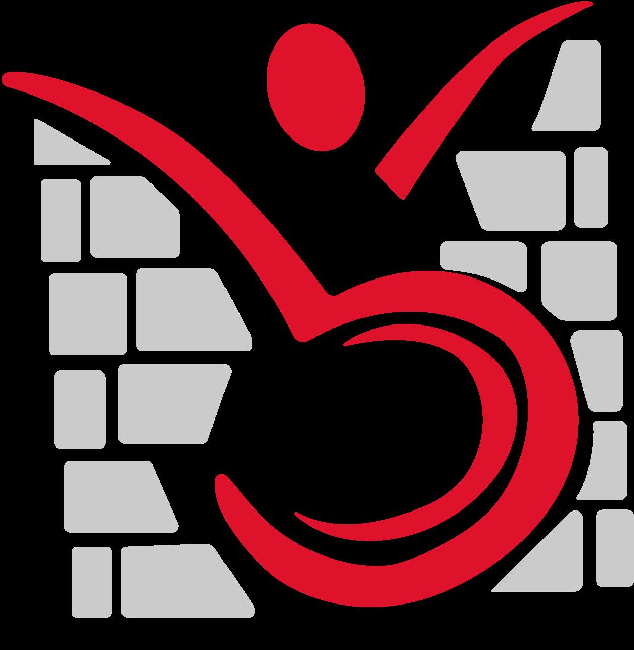 1541675959944438 handy superabile logo ufficiale 1