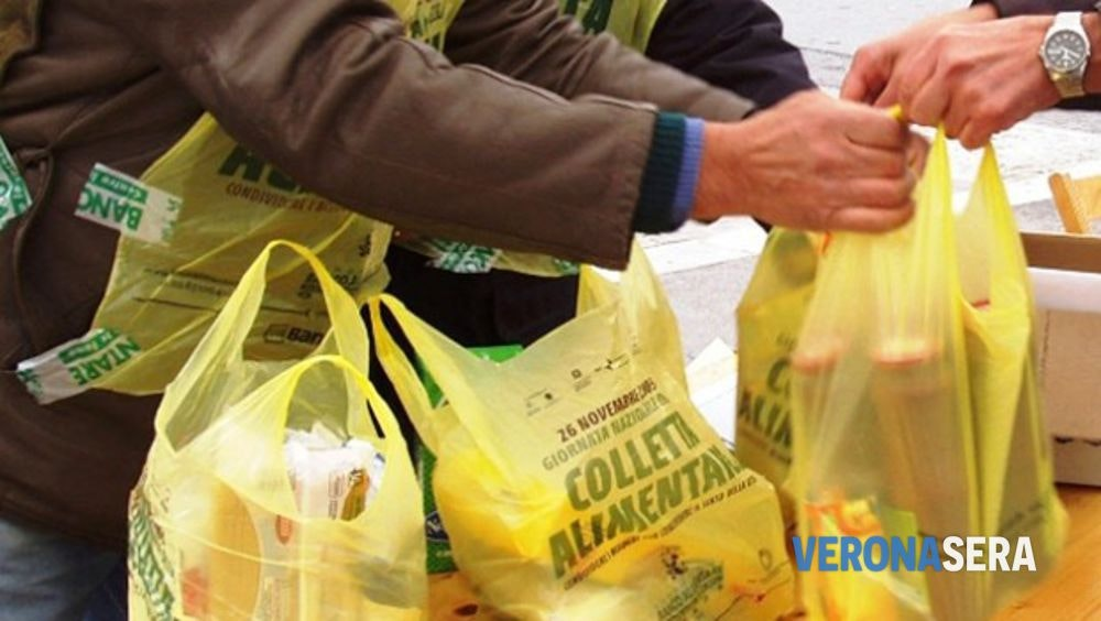 1541968274527285 banco alimentare colletta
