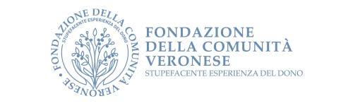 1542298888185074 fondazione comunita veronese logo