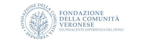 1542298926277718 fondazione comunita veronese logo