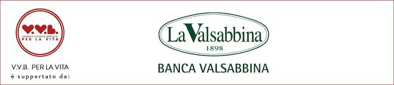 1542364024890848 la valsabbina sponsor vvb