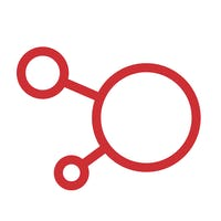 1542629704362221 logo icon circle