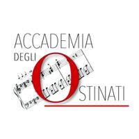 1542630592098962 logo cerchio