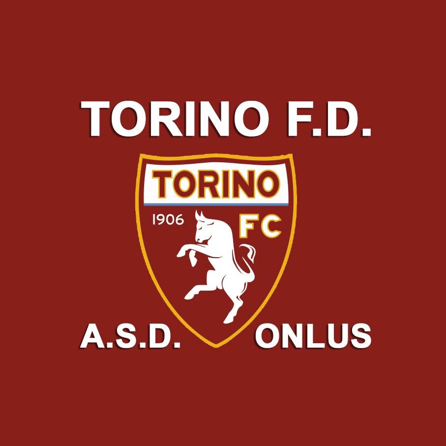 1542965978336134 logo torino calcio fd granata copia copia