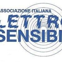 1542991852840602 logo