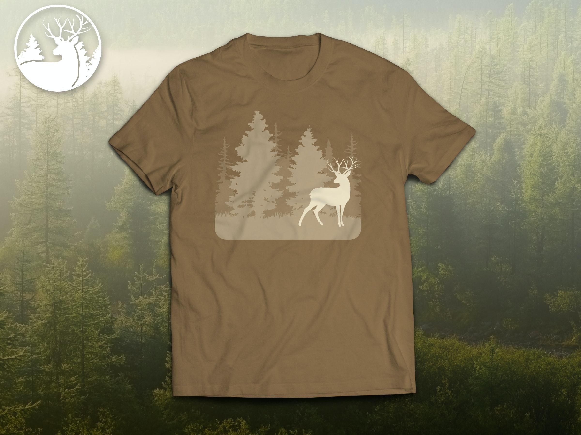 1543155761766564 t shirt mockup front