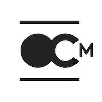 1543488663929829 ocm logo