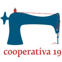1544012354587441 logo.coop216px 1