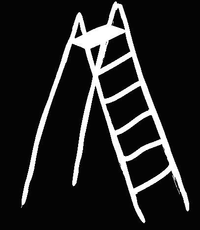 1544438714999750 logo scala bn