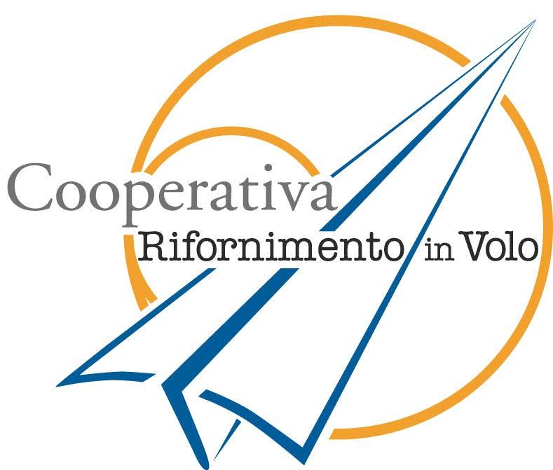 1544443366642059 logo riv