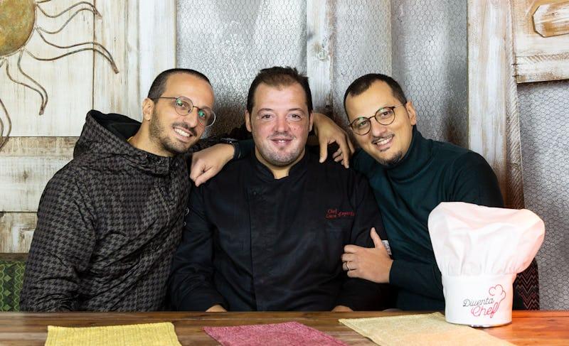 1544483833052434 diventa chef team 2019 1200