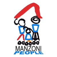 1544743390296078 logo mp