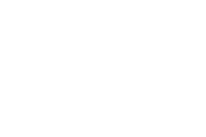1545300168000432 crowd caring logo