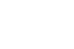 1545407605978387 1545300168000432 crowd caring logo